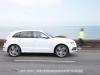 Audi-SQ5-30_mini