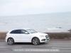 Audi-SQ5-34_mini
