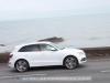 Audi-SQ5-35_mini