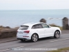 Audi-SQ5-36_mini