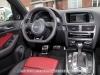Audi-SQ5-37_mini