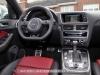 Audi-SQ5-41_mini
