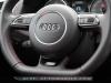 Audi-SQ5-47_mini