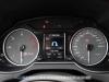 Audi-SQ5-49_mini