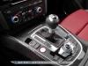 Audi-SQ5-51_mini