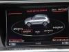 Audi-SQ5-52_mini