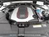 Audi-SQ5-53_mini