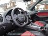 Audi-SQ5-55_mini
