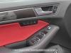 Audi-SQ5-56_mini