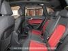 Audi-SQ5-57_mini
