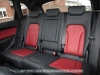 Audi-SQ5-58_mini