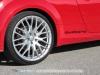 Audi-TT-06