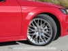 Audi-TT-07