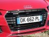 Audi-TT-13