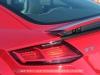 Audi-TT-27