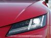 Audi-TT-34