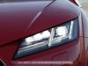 Audi-TT-35