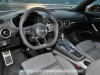 Audi-TT-37