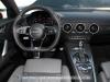 Audi-TT-42