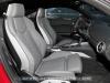 Audi-TT-44