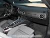 Audi-TT-46