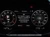 Audi-TT-51