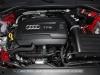 Audi-TT-57