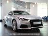 Audi-TT-01