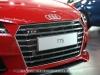 Audi-TT-04