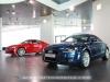 Audi-TT-09