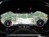 Audi-TT-17