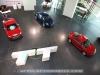 Audi-TT-30