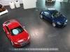 Audi-TT-31