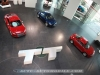 Audi-TT-32