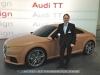 Audi-TT-33