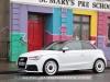 Audi_A1_Quattro_01_mini