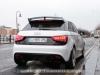 Audi_A1_Quattro_02_mini