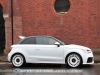Audi_A1_Quattro_03_mini
