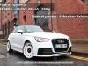 Audi_A1_Quattro_04_mini