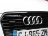 Audi_A1_Quattro_05_mini