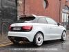 Audi_A1_Quattro_06_mini
