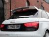 Audi_A1_Quattro_08_mini