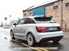 Audi_A1_Quattro_10_mini