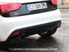 Audi_A1_Quattro_11_mini