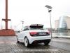 Audi_A1_Quattro_13_mini