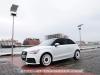 Audi_A1_Quattro_14_mini