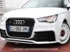 Audi_A1_Quattro_15_mini