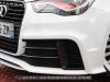 Audi_A1_Quattro_17_mini