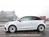 Audi_A1_Quattro_18_mini