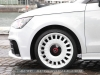 Audi_A1_Quattro_19_mini